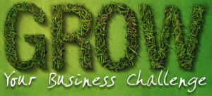 growyour-business