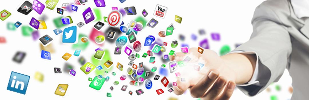 Outsourced Social Media